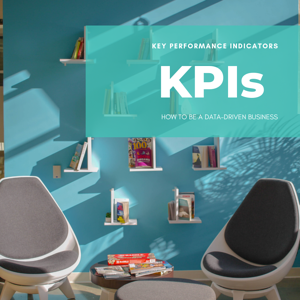KPI For Business Owners
