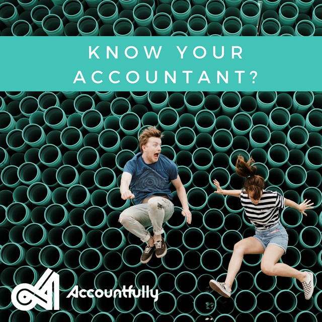 Know Your Accountant_.png