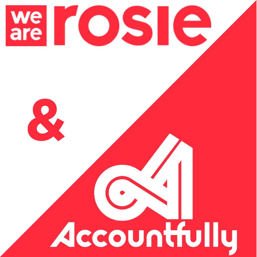 We Are Rosie_IG
