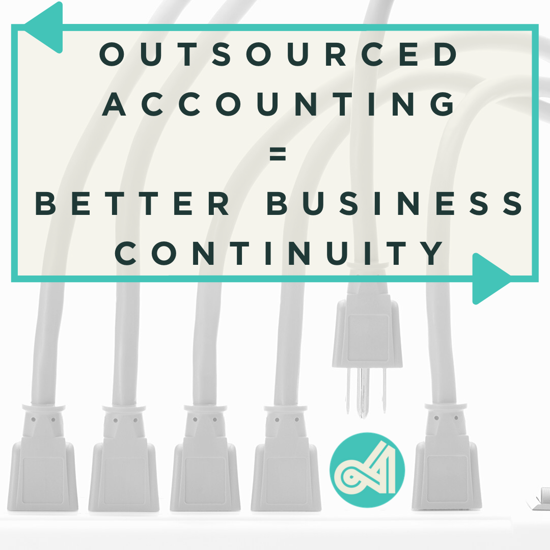 better business continuity (1)